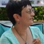 Cristina Ghidoveanu